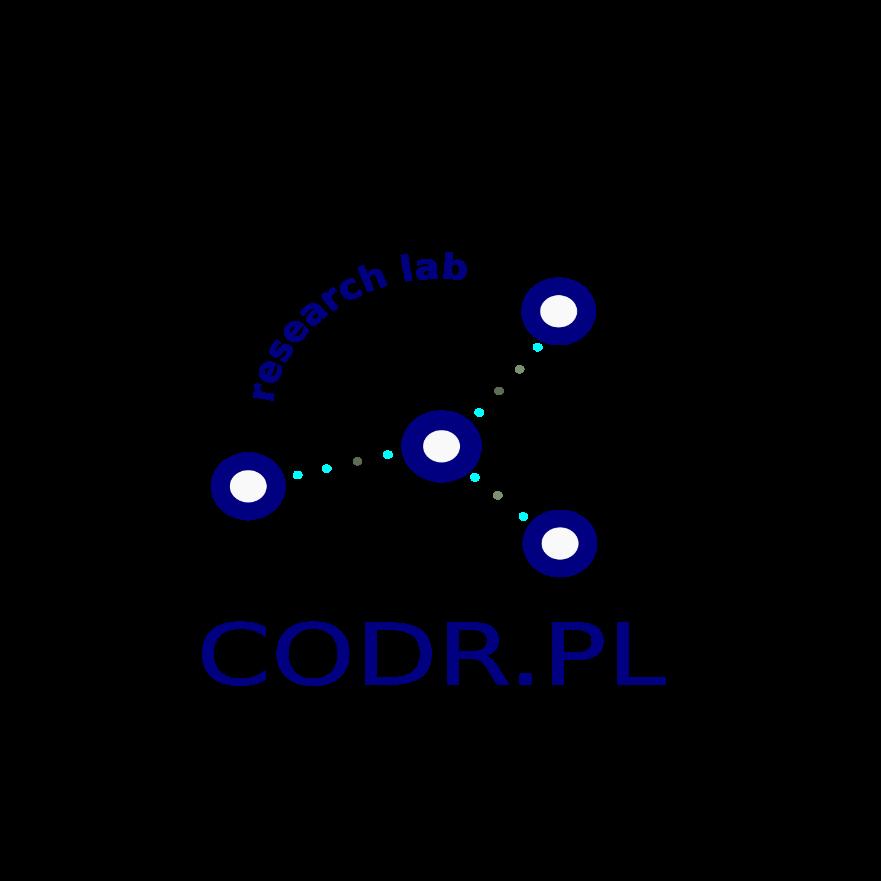 CODR.PL Research Lab